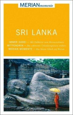 Sri Lanka - Homburg, Elke