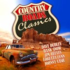 Country Roads Classics