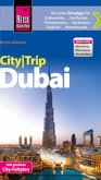 Reise Know-How CityTrip Dubai