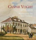 Caspar Voght (1752-1839)