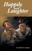 Happily Ever Laughter: Hilarious Short Inspirational Stories
