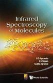 Infrared Spectroscopy of Molecules
