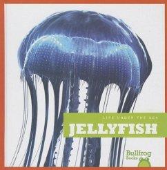 Jellyfish - Meister, Cari
