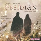 Schattendunkel / Obsidian Bd.1 (MP3-Download)