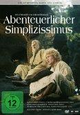 Des Christoffel von Grimmelshausen abenteuerlicher Simplicissimus (2 Discs)