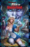 Alice im Wunderland / Wonderland Bd.7 (eBook, PDF)