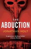 The Abduction (eBook, ePUB)