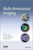 Multi-dimensional Imaging (eBook, PDF)
