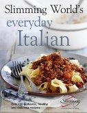 Slimming World's Everyday Italian (eBook, ePUB)
