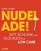 Nudel ade! (eBook, ePUB)