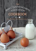 The Irish Countrywomen's Association Cookbook (eBook, ePUB)