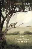 The Flame Trees Of Thika (eBook, ePUB)
