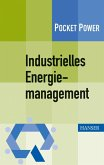 Industrielles Energiemanagement (eBook, PDF)