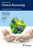 Clinical Reasoning (eBook, ePUB)
