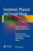 Emotional, Physical and Sexual Abuse
