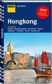 ADAC Reiseführer Hongkong