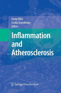 Inflammation and Atherosclerosis