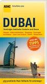 ADAC Reiseführer plus Dubai