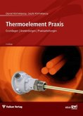 Thermoelement Praxis