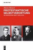 Protestantische Selbstverortung