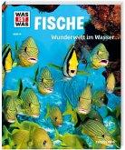 Fische / Was ist was Bd.41