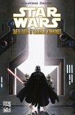 Darth Vader und das verlorene Kommando / Star Wars - Masters Bd.5 (eBook, PDF)