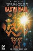 Darth Maul / Star Wars - Masters Bd.2 (eBook, PDF)