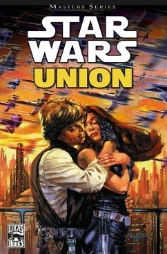 Union / Star Wars - Masters Bd.7 (eBook, PDF) - Stackpole, Michael A.