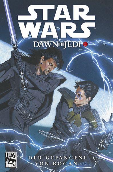 Star wars dawn of the jedi 0 download