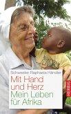 Mit Hand und Herz (eBook, ePUB)