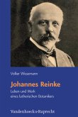 Johannes Reinke (eBook, PDF)