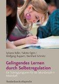 Gelingendes Lernen durch Selbstregulation (eBook, PDF)