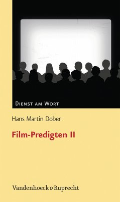 Film-Predigten, Teil 2 (eBook, PDF)