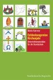 Entdeckungsreise Kirchenjahr (eBook, PDF)