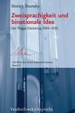 Zweisprachigkeit und binationale Idee (eBook, PDF)