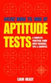 More How to Win at Aptitude Tests (eBook, ePUB)