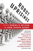 Robot Uprisings (eBook, ePUB)