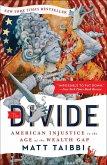 The Divide (eBook, ePUB)