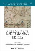 A Companion to Mediterranean History (eBook, PDF)