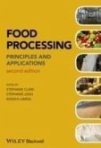 Food Processing (eBook, PDF)