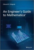 An Engineer's Guide to Mathematica (eBook, ePUB)