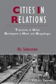 Cities in Relations (eBook, ePUB)