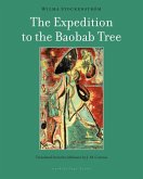 The Expedition to the Baobab Tree (eBook, ePUB)