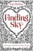 Finding Sky (eBook, ePUB)