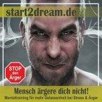Mensch ärgere dich nicht!, 1 Audio-CD