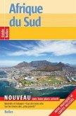 Nelles Guide Afrique du Sud (frz. Ausgabe)