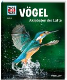 Vögel / Was ist was Bd.40