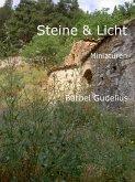 Steine und Licht (eBook, ePUB)