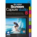 Movavi Screen Capture Studio 5 (Download für Windows)