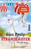 Strandläufer / Mamma Carlotta Bd.8 (eBook, ePUB)